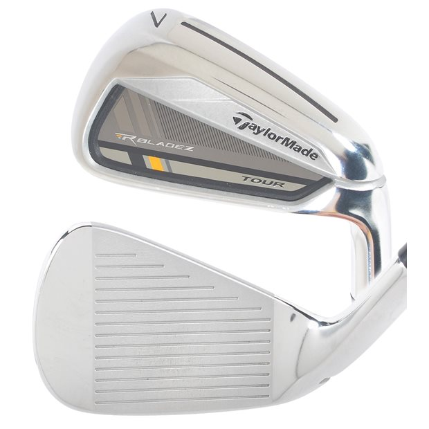 Taylormade rocketbladez 3 iron : Download animated movies