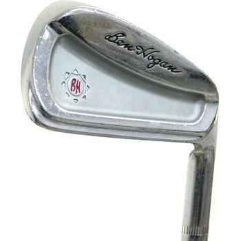 ben hogan apex ftx irons for sale