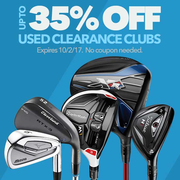 35off-clearance-clubs-2.jpg
