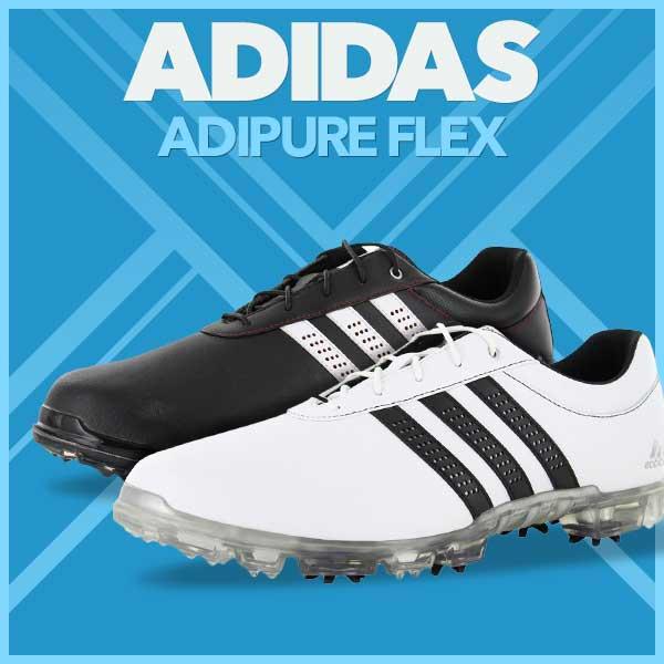 Shop adidas adiPURE Flex