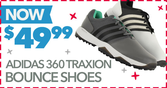 Shop Adidas Shoes | 20% Off