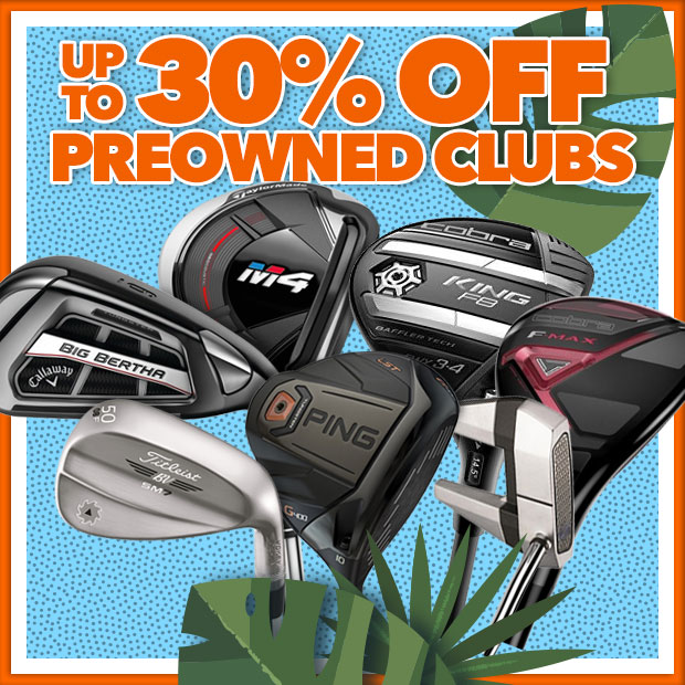 golf drivers for sale in india