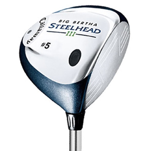 The Official Source for Certified Pre-Owned Callaway Golf Products: Callaway Drivers, Irons, Woods, Hybrids, Wedges, Putters.