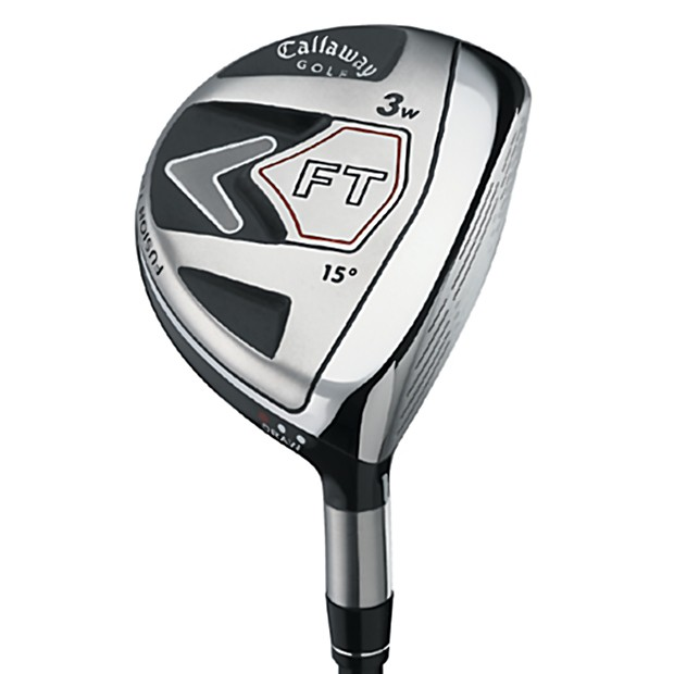Shop for used Callaway iron sets on bestnfil5d.ga and save big. $ flat rate shipping every day & FREE SHIPPING on orders over $ w/ on-site coupon code.