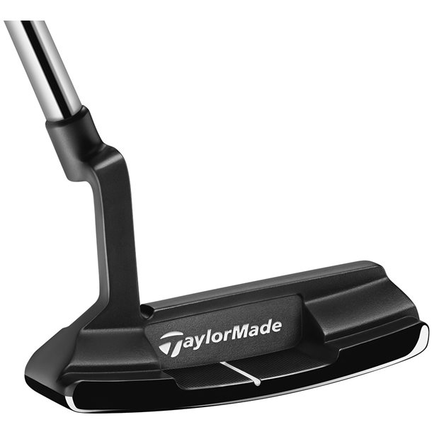 TaylorMade Golf Clubs. TaylorMade Golf Company is a U.S.-based manufacturer of golf clubs and golf equipment. The brand offers clubs like drivers, irons, and wedges, as well as other golf .