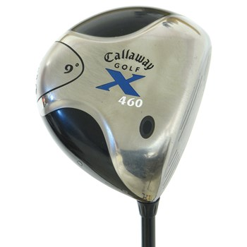 Callaway X Driver Review and a Few Tips