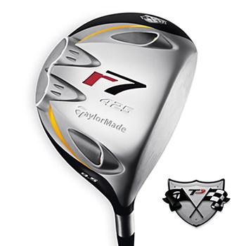 TAYLORMADE R7 425 TP WINDOWS 10 DRIVER DOWNLOAD