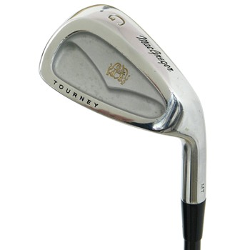 pga value guide new clubs