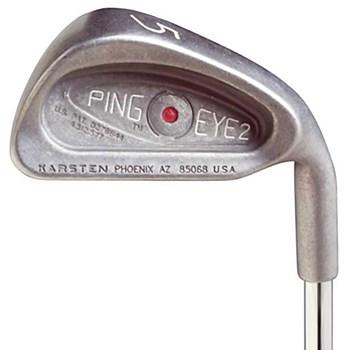 ping eye 2 driver review