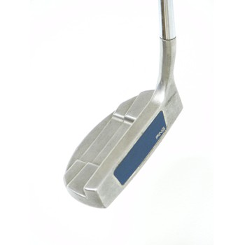PING Vault 2.0 Putter Review - Plugged In Golf