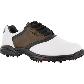 FootJoy GreenJoys Previous Season Style Golf Shoes