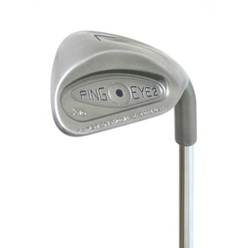 425b30ec857c Ping Eye 2 XG Wedge