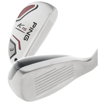 BEST SHAFT FOR PING K15 WINDOWS 8.1 DRIVERS DOWNLOAD