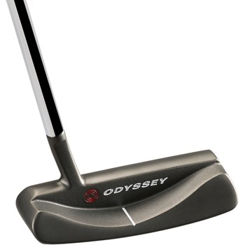 Odyssey White Hot Pro 2 Putter