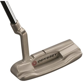 Used Odyssey Putters | 3balls com