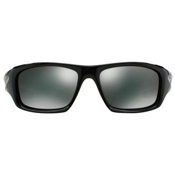 da9631ac88 Oakley Valve Sunglasses - Polished Black Black Iridium LensOakley Valve  Sunglasses. No reviews
