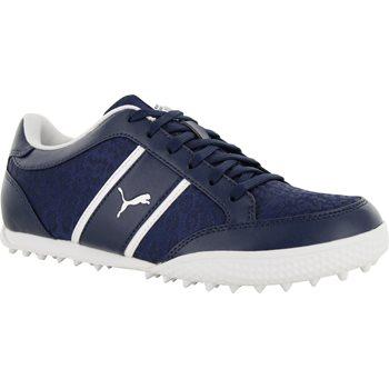 monolite cat mesh spikeless golf shoes