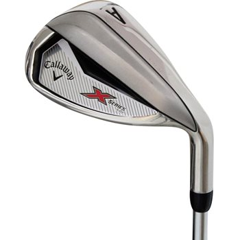 Callaway X Series N415 Wedge