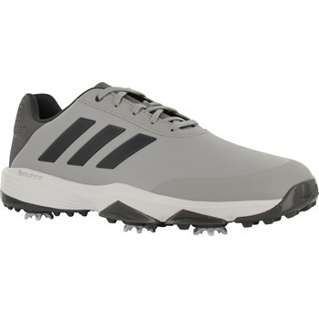 Adidas adiPower Bounce Golf ShoesAdidas adiPower Bounce Golf Shoe. No  reviews dc9920547634