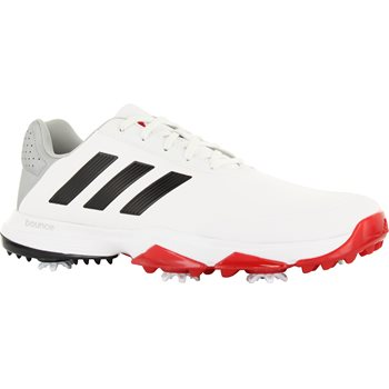 Adidas adiPower Bounce Golf Shoes - Size  15Adidas adiPower Bounce Golf Shoe.  No reviews 38120c46d04a