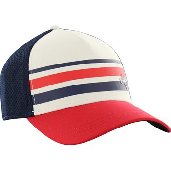 ab693afc13386 Clearance Men s Callaway Golf Headwear