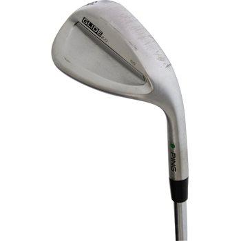 Ping Golf 3ballscom