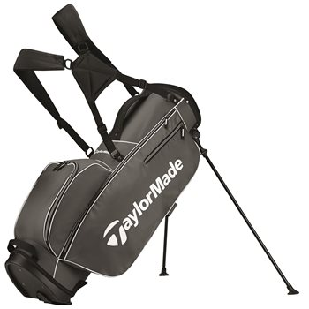 Taylormade 5 0 Stand