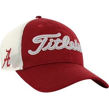 621c738997a Titleist Collegiate Mesh Adjustable HatTitleist Collegiate Mesh Adjustable  Headwear