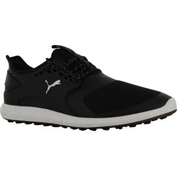 ea7fecd48d8b15 Puma Golf Shoes