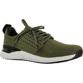 33f7dc56 Adidas adiCross Bounce Spikeless Golf Shoes - Size: 9 | 3balls.com