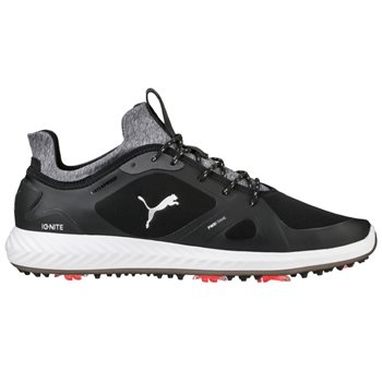 ff8c2d5bf784 Puma Ignite Pwradapt Golf Shoe