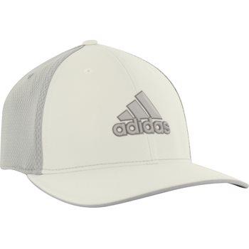 finest selection 96171 8e4c1 Adidas Climacool Tour Hat Size: S/M | 3balls.com