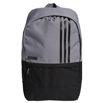 Buy cheap adidas small backpack  Up to OFF79% Discounts e90eb5e8eb32d