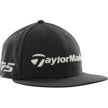 TaylorMade Tour New Era 9Fifty Snapback HatTaylorMade Tour New Era 9Fifty  Snapback Headwear ef5252908fb
