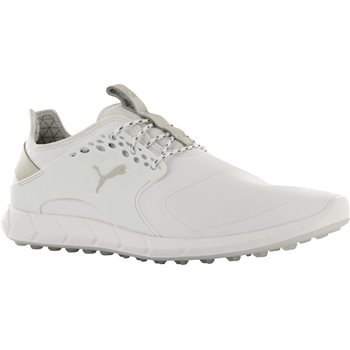 Puma Ignite PWRSport Pro Spikeless Golf ShoesPuma Ignite PWRSport Pro  Spikeless 58cd04e59
