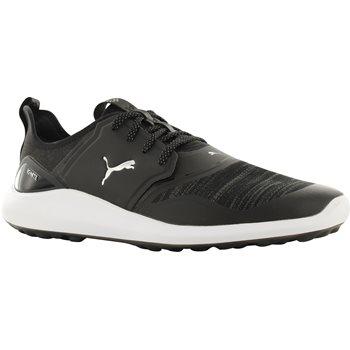 5a414d95cb9dcb Puma IGNITE NXT Lace Golf Shoe
