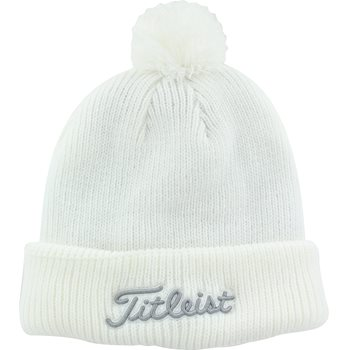 cdc795680 Titleist Knit Hats | 3balls.com