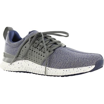 9f7fc60a2 Adidas adiCross Bounce 2019 Spikeless Golf Shoes - Size  14
