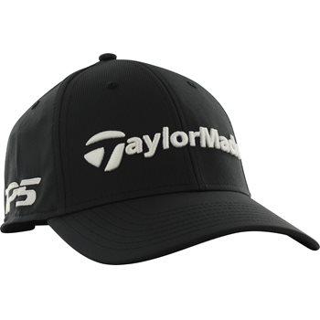 9ee126b02af93 TaylorMade Tour Radar 2019 Headwear